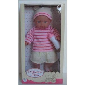 בובת גומי תינוקות קוד מוצר 1012.jpg