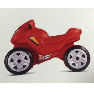בימבה אופנוע ליטל טייקס.jpg