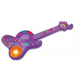 גיטרה דורה.jpg
