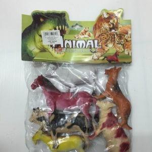 חיות.jpg