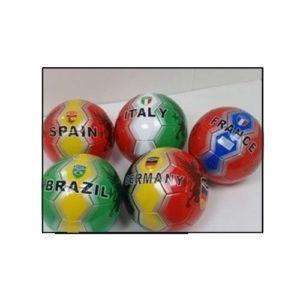 כדורגל מדינות.jpg