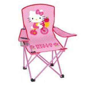 כסא הלו קיטי.jpg