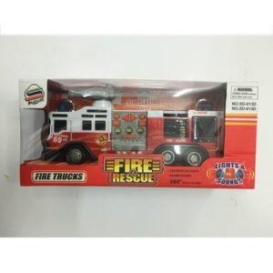 מכבי אש.jpg