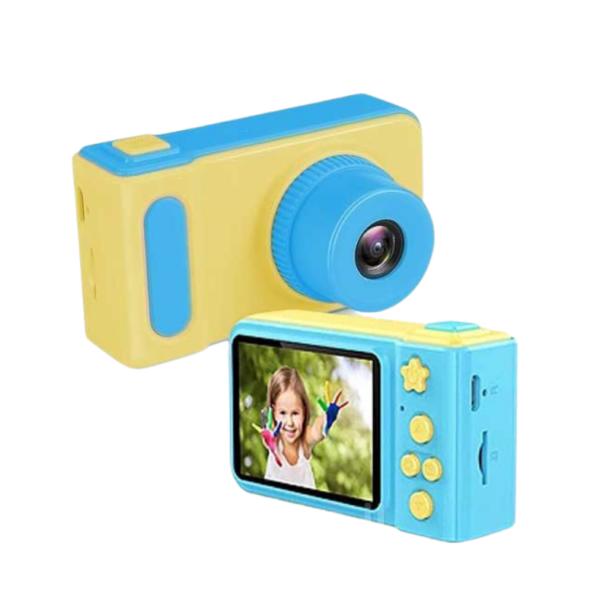 מצלמה לילדים