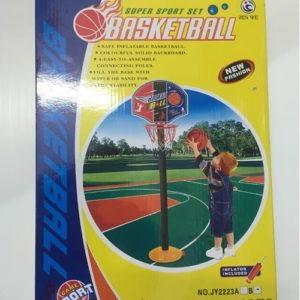 מתקן כדורסל.jpg