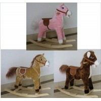 סוס נדנדה קוד 1005.jpg
