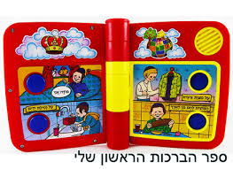 ספר הברכות בעברית קוד 7777.jpg