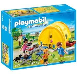 פליימוביל אוהל קמפינג 5435.jpg