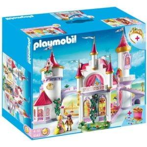 פליימוביל ארמון הנסיכות 5142.jpg