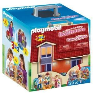 פליימוביל בית בובות 5167.jpg