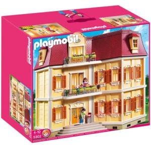 פליימוביל בית מלון 5302.jpg