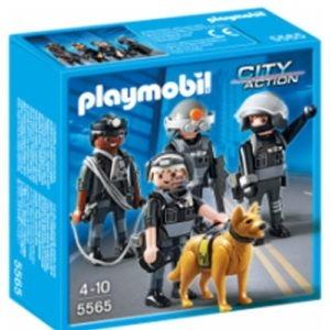 פליימוביל יחידת משטרה 5565.jpg