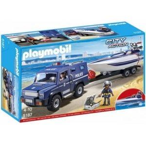 פליימוביל משטרה סירה 5187.jpg