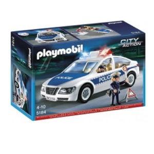 פליימוביל אוטו משטרה 5184.jpg