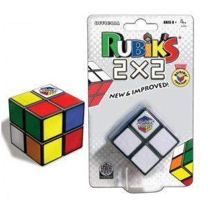 רוביקס 2 על 2.jpg