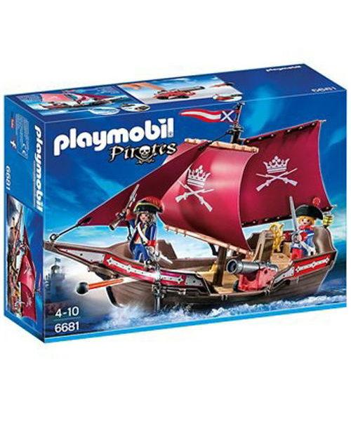 6681 סירת פיראטים.jpg