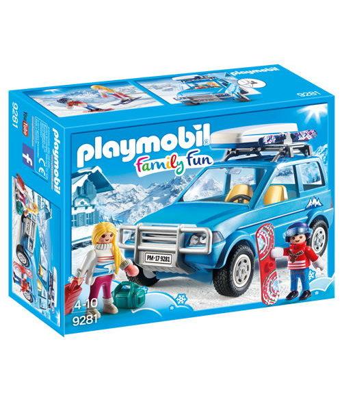 9281 רכב כחול שלג.jpg
