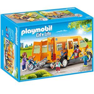 9419 אוטובוס חדשני לילדים מיוחדים.jpg
