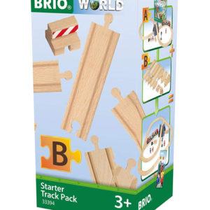 Brio02.jpg