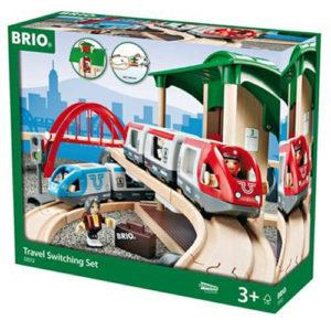 Brio10.jpg