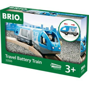 Brio12.jpg