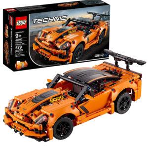Lego03.jpg