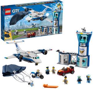Lego08.jpg