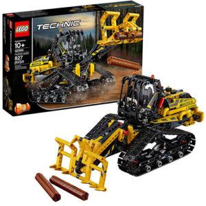 Lego10.jpg