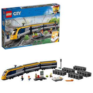Lego15.jpg