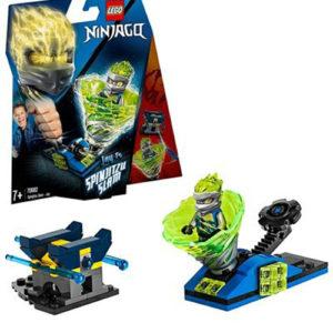 Lego19.jpg