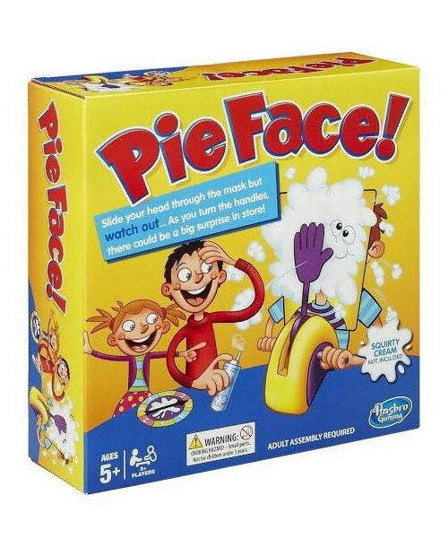 Pieface.jpg