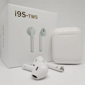 I9s Tws 5.0