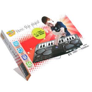 Piano2020