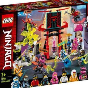 Lego 71708
