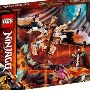 Lego 71718 (1)