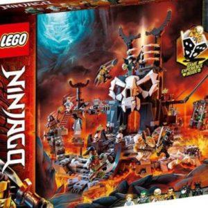Lego 71722 Large
