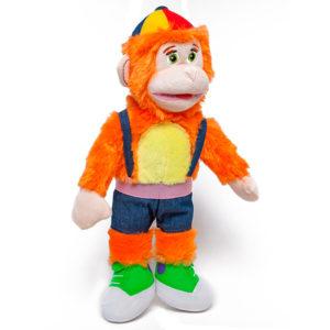 מיני קוף