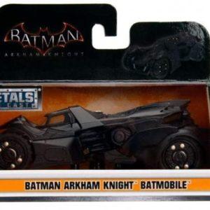 ג'אדה באטמן ארקהם נייט מודל 132